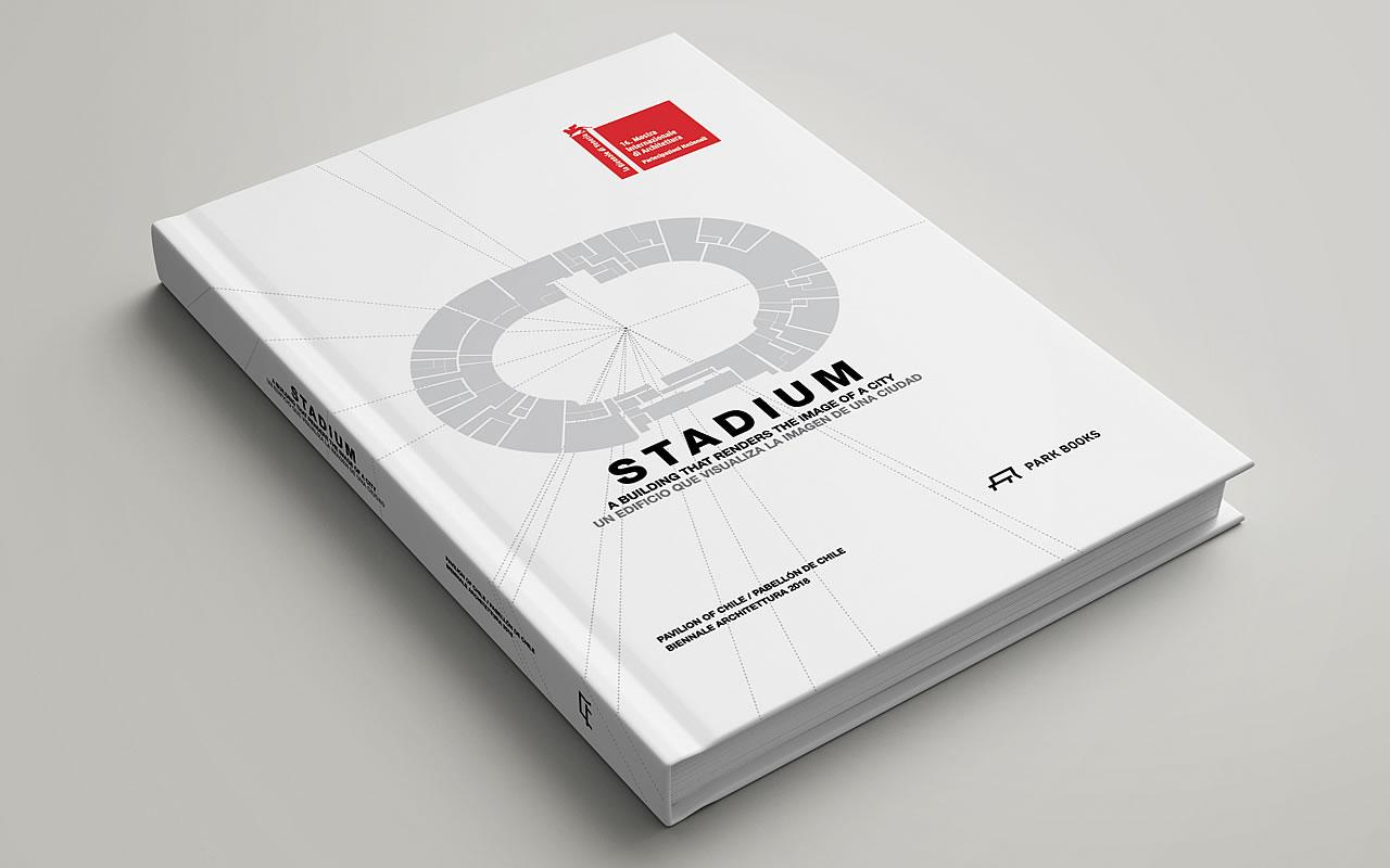 book01_fw