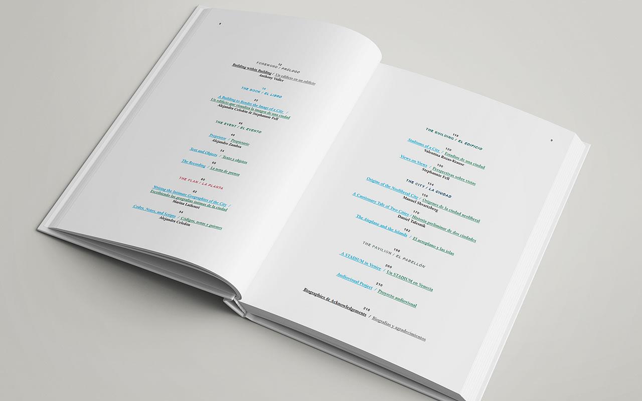 book02_fw