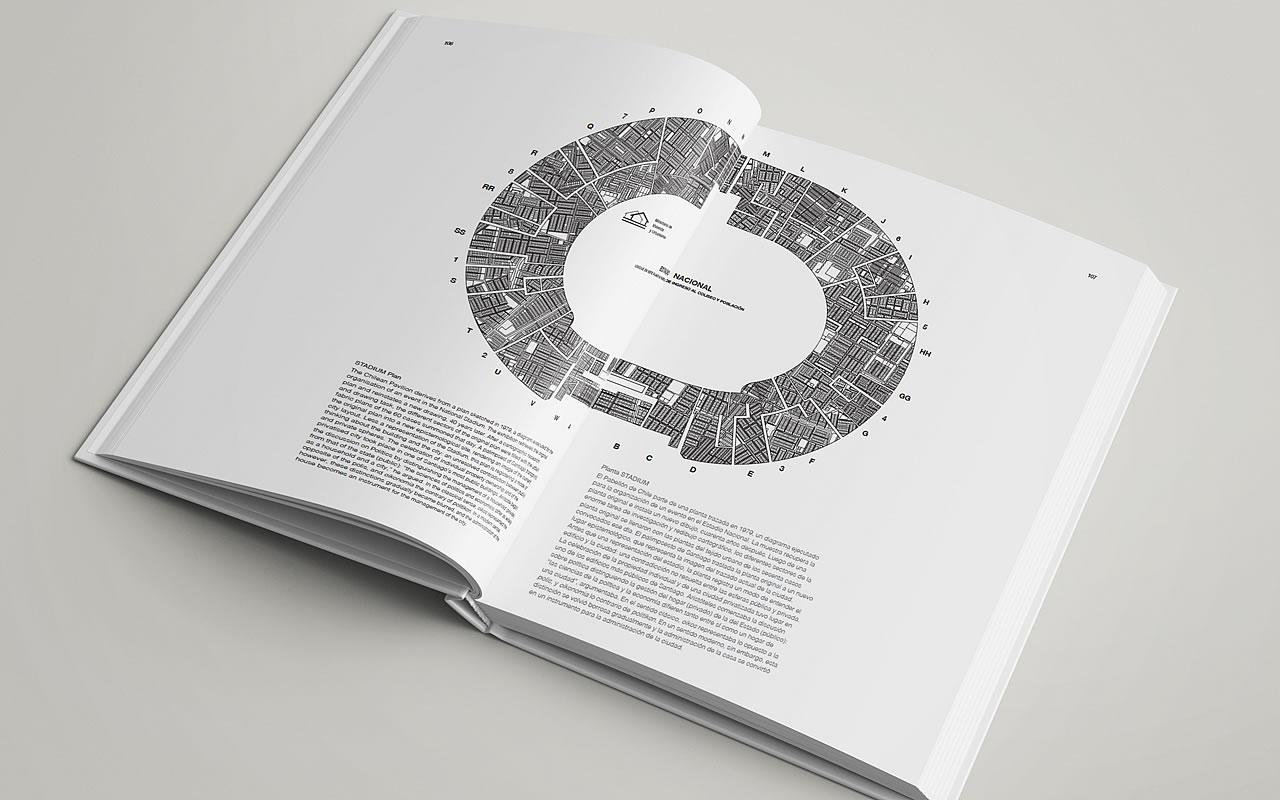 book05_fw