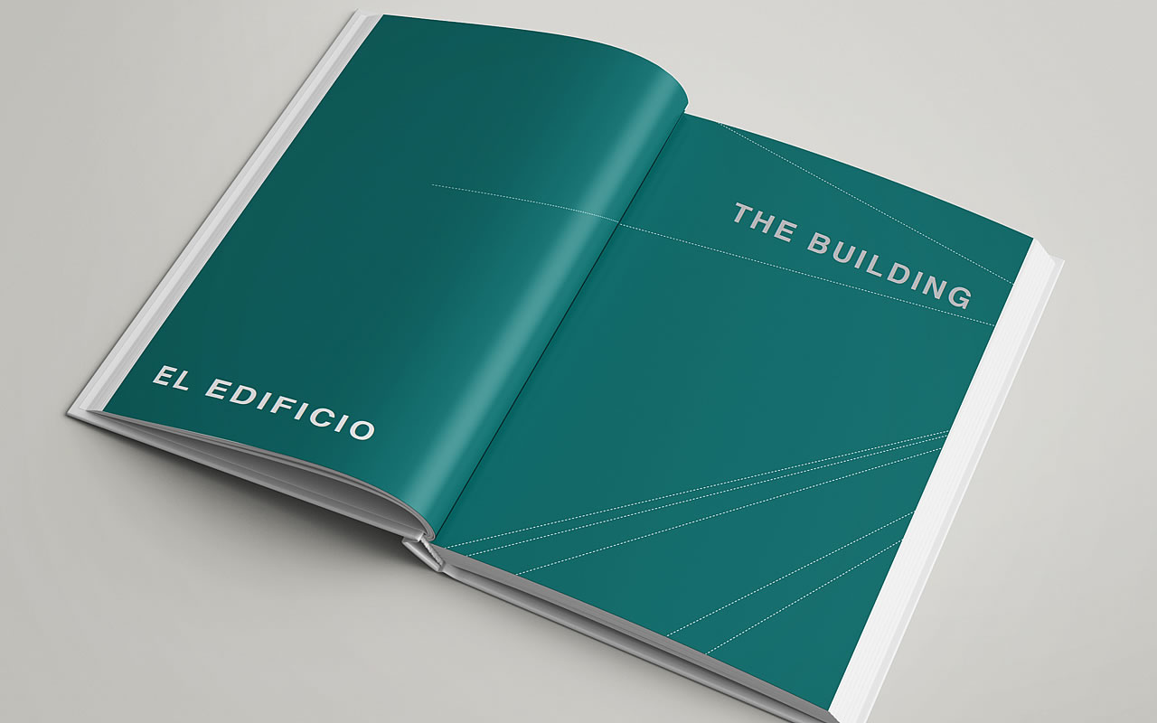 book06_fw