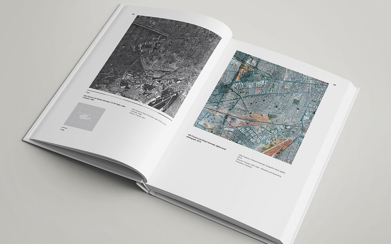 book08_fw